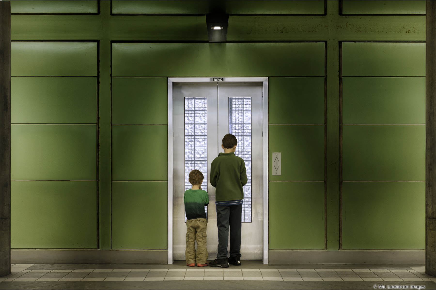 Residential home elevator commercial passenger for Personal elevators for the home